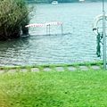 宜蘭 梅花湖 ~ (102)