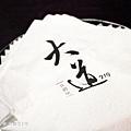 2012 9 27 小桂生日 (1)