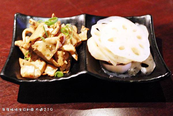 2012 9 27 小桂生日 (11)
