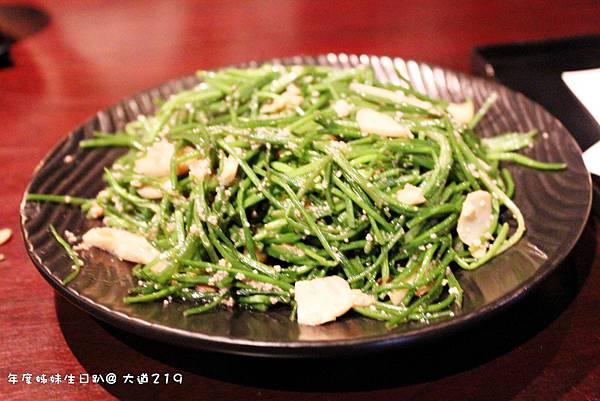 2012 9 27 小桂生日 (16)