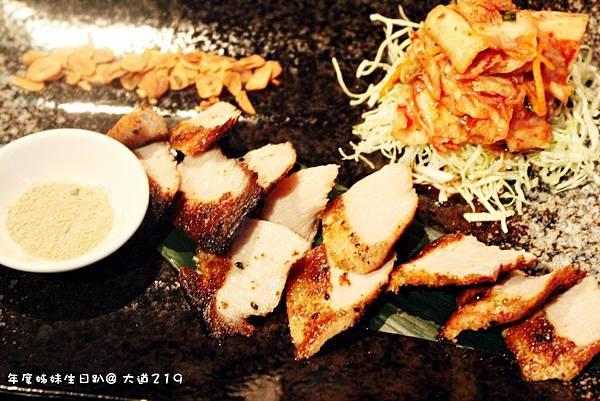 2012 9 27 小桂生日 (17)