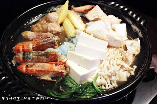 2012 9 27 小桂生日 (22)