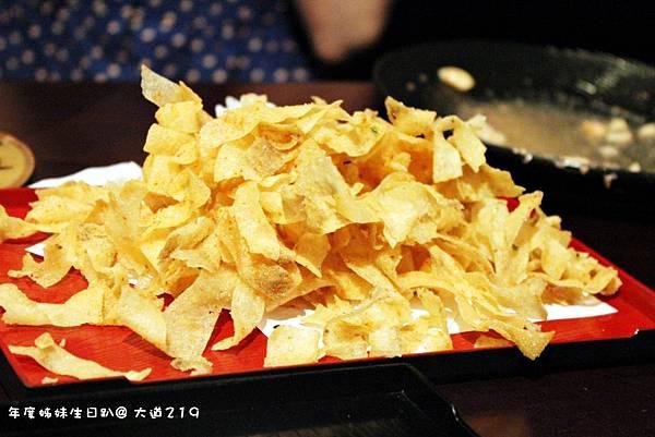 2012 9 27 小桂生日 (25)