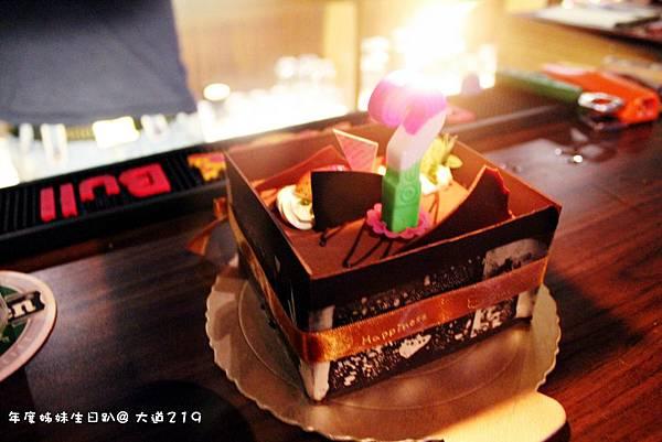 2012 9 27 小桂生日 (28)