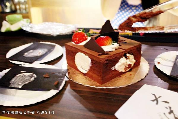 2012 9 27 小桂生日 (42)