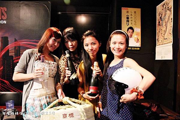 2012 9 27 小桂生日 (56)