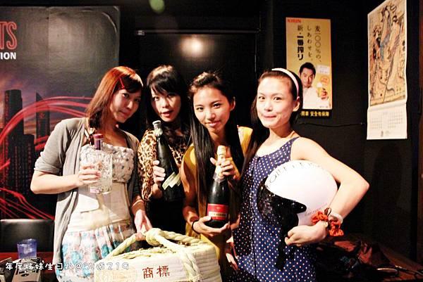 2012 9 27 小桂生日 (57)