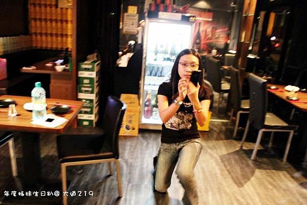2012 9 27 小桂生日 (58)