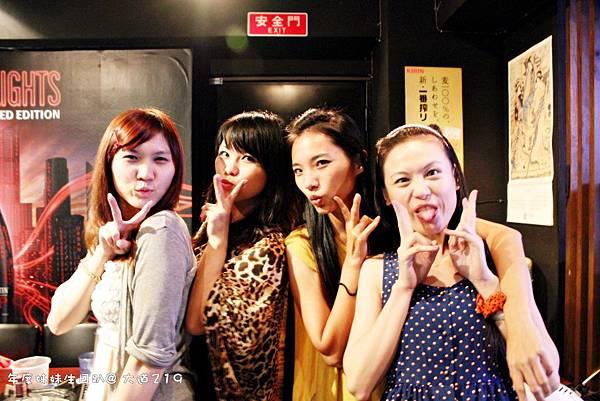 2012 9 27 小桂生日 (68)