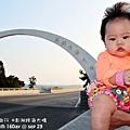 北環自由行 澎湖跨海大橋 (7)