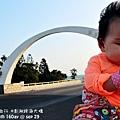 北環自由行 澎湖跨海大橋 (9)