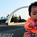 北環自由行 澎湖跨海大橋 (10)