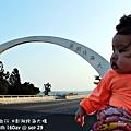 北環自由行 澎湖跨海大橋 (17)