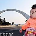 北環自由行 澎湖跨海大橋 (18)