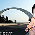 北環自由行 澎湖跨海大橋 (20)