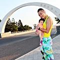 北環自由行 澎湖跨海大橋 (26)