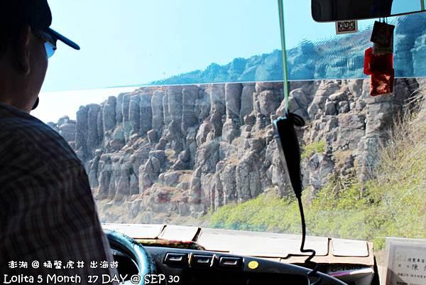 澎湖虎井 (17)