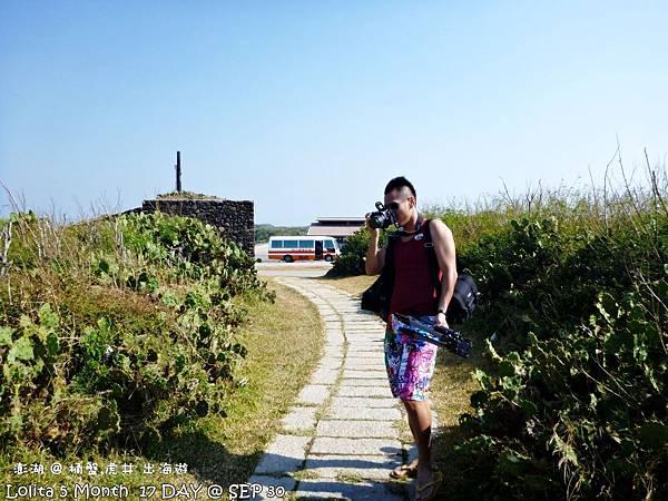 澎湖虎井 (32)