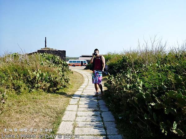 澎湖虎井 (33)