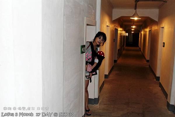 澎湖虎井 (53)