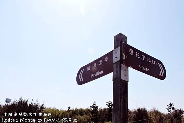 澎湖桶盤 (23)