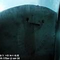 2012 9 30 澎湖水族館 (38)