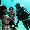 2012 9 30 澎湖水族館 (95)