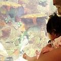 2012 9 30 澎湖水族館 (107)