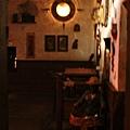 弗洛伊德音樂廚房 (11)