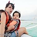 長灘島第一站 夕陽風帆 (25)