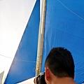 長灘島第一站 夕陽風帆 (84)
