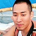 長灘島第一站 夕陽風帆 (95)