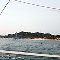 長灘島第一站 夕陽風帆 (96)