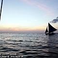 長灘島第一站 夕陽風帆 (99)