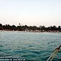 長灘島第一站 夕陽風帆 (100)