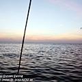 長灘島第一站 夕陽風帆 (102)