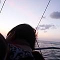 長灘島第一站 夕陽風帆 (104)