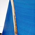 長灘島第一站 夕陽風帆 (111)