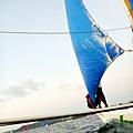 長灘島第一站 夕陽風帆 (134)