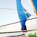 長灘島第一站 夕陽風帆 (136)
