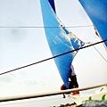 長灘島第一站 夕陽風帆 (146)