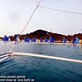 長灘島第一站 夕陽風帆 (147)
