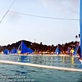 長灘島第一站 夕陽風帆 (149)