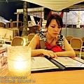 Aria Italian Restaurant (1)
