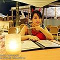 Aria Italian Restaurant (2)