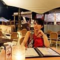 Aria Italian Restaurant (3)