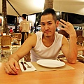 Aria Italian Restaurant (6)