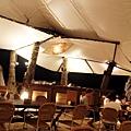 Aria Italian Restaurant (9)