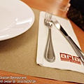 Aria Italian Restaurant (10)