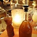 Aria Italian Restaurant (16)